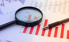 Are You Prepared for a US Customs Audit?