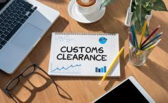 The 5 Most Important Functions of Commercial Customs Brokers