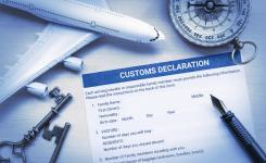 The Benefits of Appointing a Licensed Customs Broker