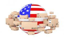 Things to Know Before Importing Goods to the US