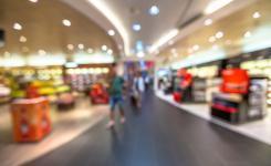 US Customs Duty-Free Allowance