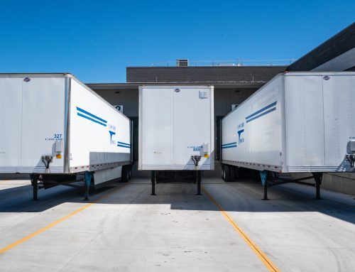 What You Need To Know: Importing/Exporting Business Basics