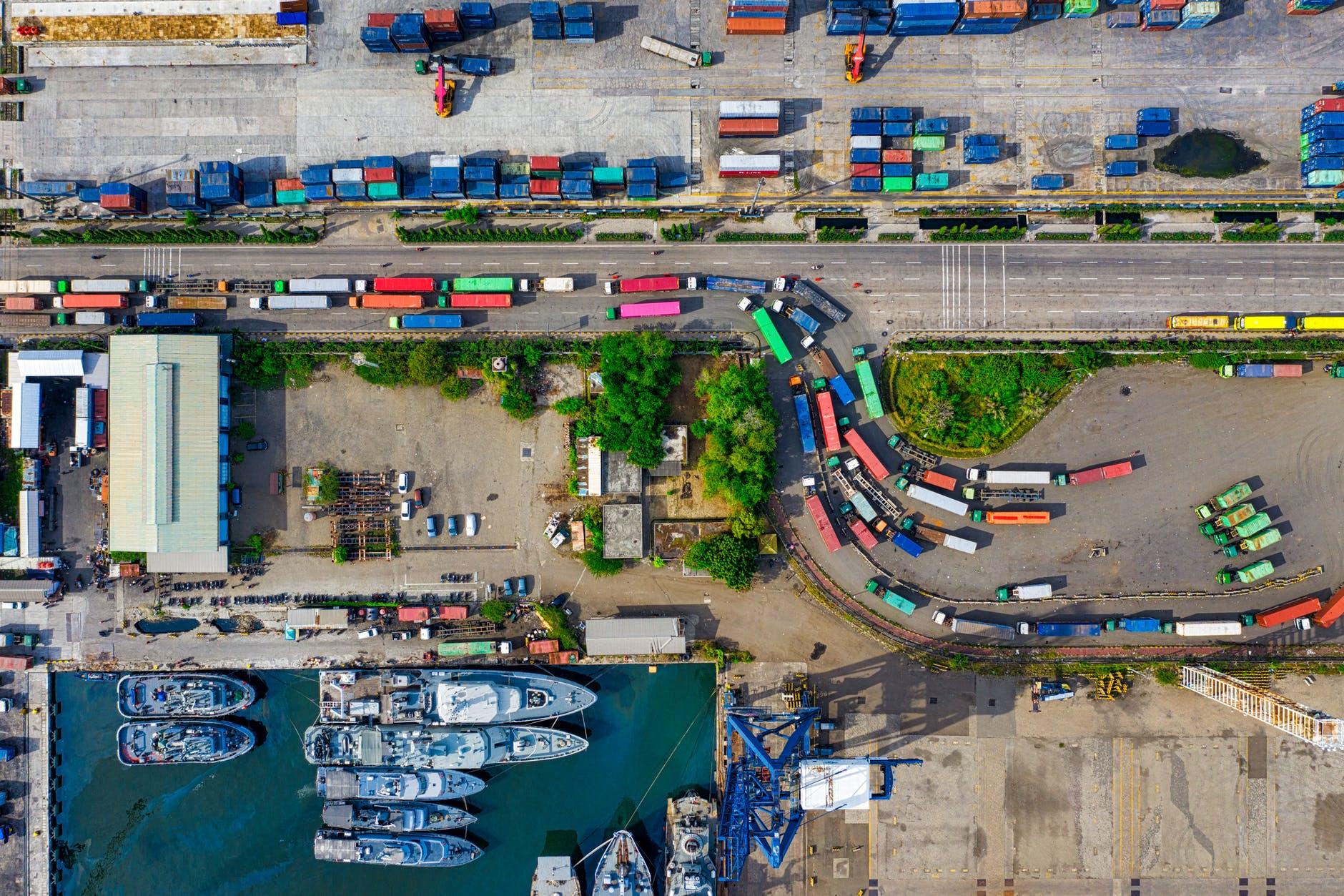 import china goods