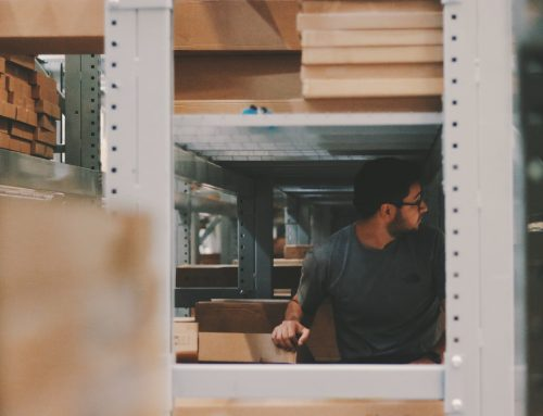 Importing Wholesale: The Breakdown