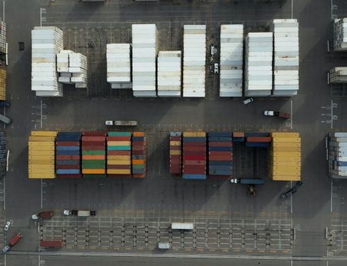 Entry Types: A Guide for Importers