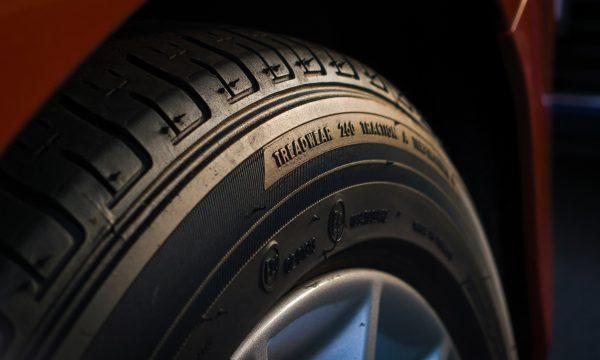 automotive compliance